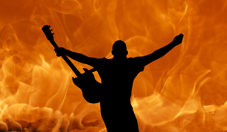 guitar-1015750